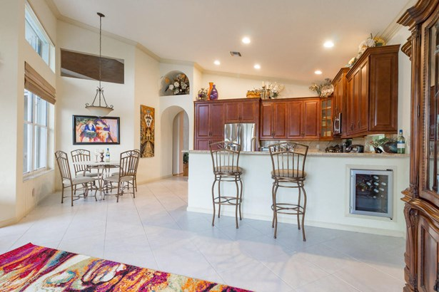 6859 Fiji Circle, Boynton Beach, FL - USA (photo 5)