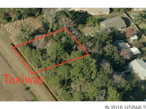 1214  Willow Oak Dr , Edgewater, FL - USA (photo 2)
