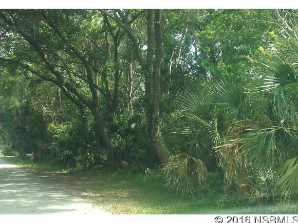 1214  Willow Oak Dr , Edgewater, FL - USA (photo 3)