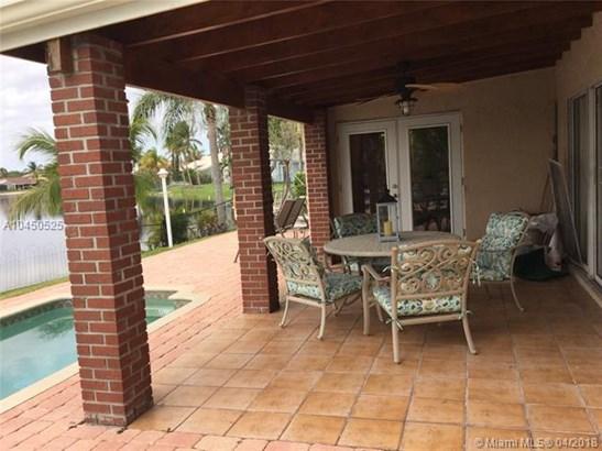 18750 Nw 5th St, Pembroke Pines, FL - USA (photo 3)
