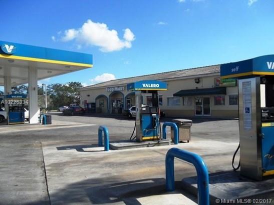 Land - Florida City, FL (photo 2)