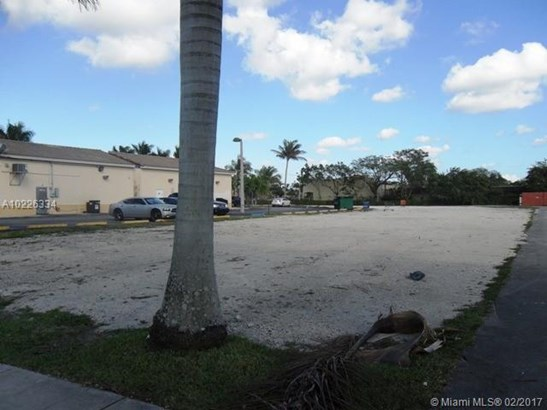 Land - Florida City, FL (photo 3)