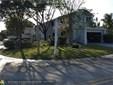 2001 Nw 38th Ave, Coconut Creek, FL - USA (photo 1)