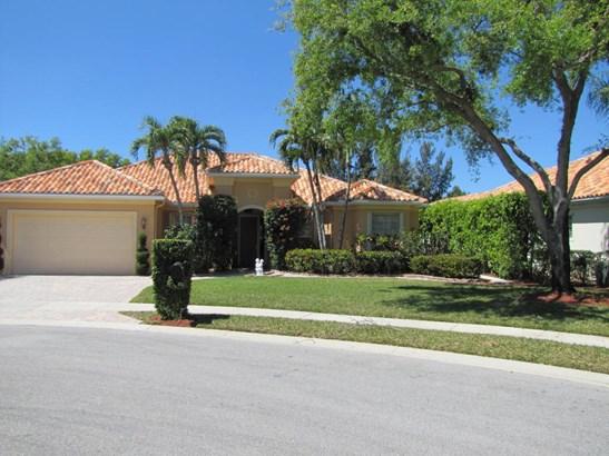1757 Breakers Pointe Way, West Palm Beach, FL - USA (photo 2)