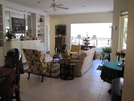 1757 Breakers Pointe Way, West Palm Beach, FL - USA (photo 4)