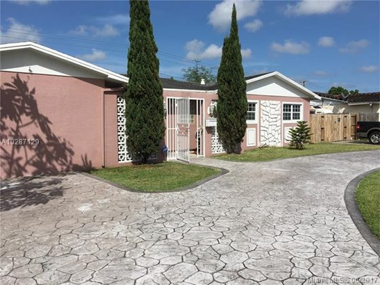 20601 Sw 117 Ave, Miami, FL - USA (photo 1)