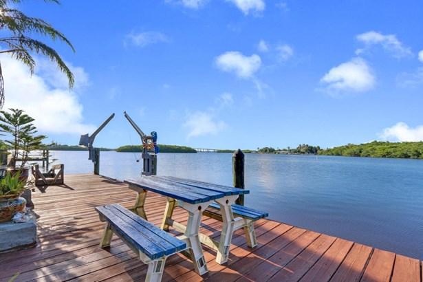 196 Sw Cabana Point Circle, Stuart, FL - USA (photo 1)