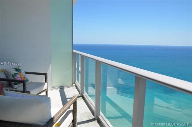 4111 S Ocean Dr  #3605, Hollywood, FL - USA (photo 1)