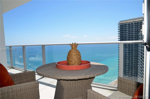 4111 S Ocean Dr  #3605, Hollywood, FL - USA (photo 2)