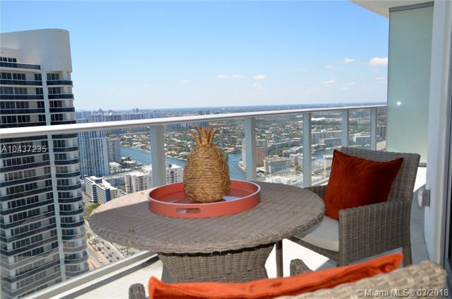 4111 S Ocean Dr  #3605, Hollywood, FL - USA (photo 3)