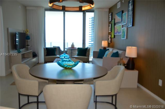 4111 S Ocean Dr  #3605, Hollywood, FL - USA (photo 4)