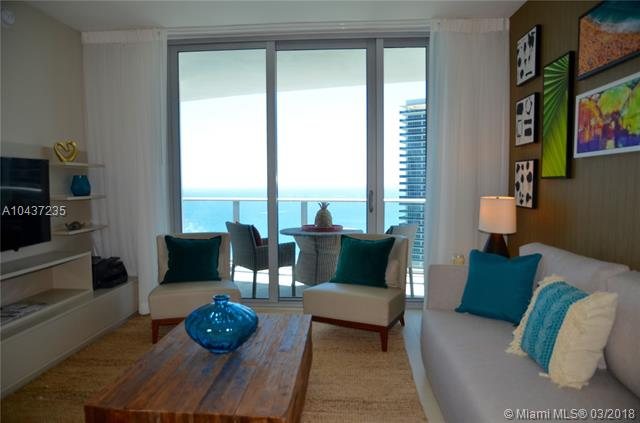 4111 S Ocean Dr  #3605, Hollywood, FL - USA (photo 5)