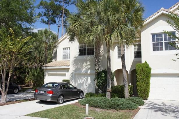 1125 Woodfield Court, Greenacres, FL - USA (photo 1)