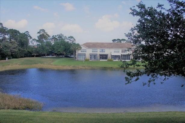 1125 Woodfield Court, Greenacres, FL - USA (photo 2)