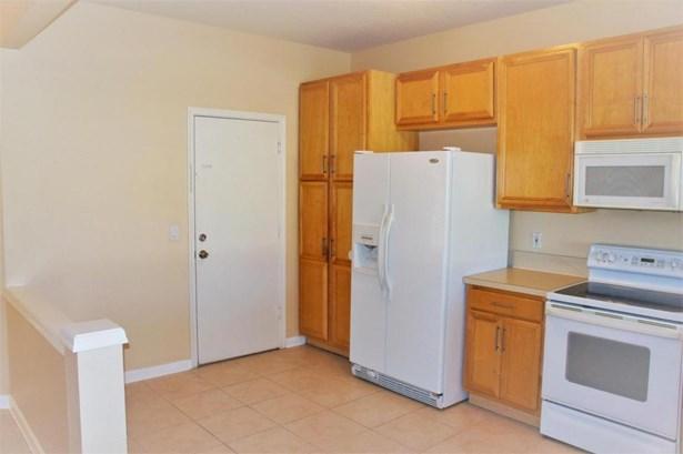 1125 Woodfield Court, Greenacres, FL - USA (photo 5)