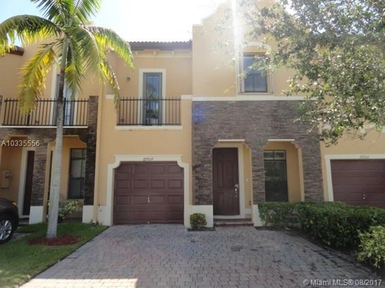 23509 Sw 112th Pl, Homestead, FL - USA (photo 1)