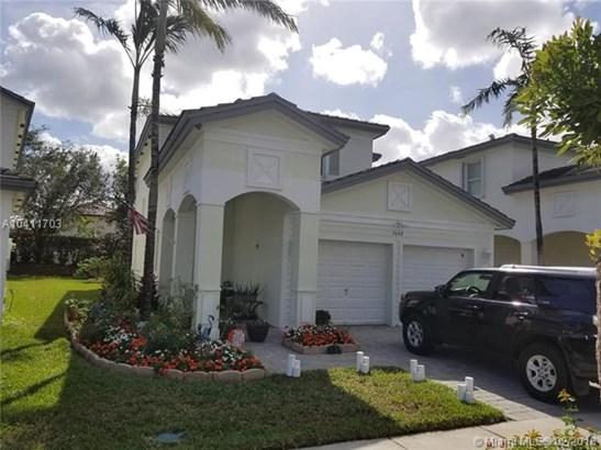3648 Ne 1st St, Homestead, FL - USA (photo 1)