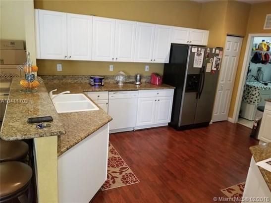 3648 Ne 1st St, Homestead, FL - USA (photo 4)