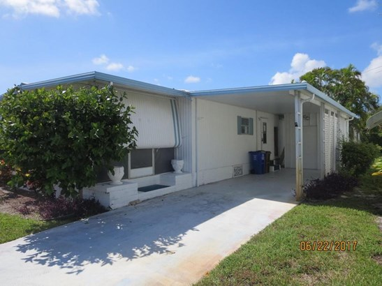 Single-Family Home - Deerfield Beach, FL (photo 2)