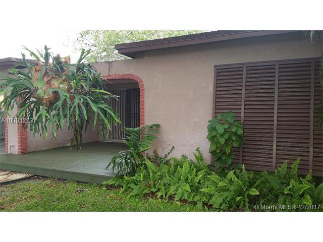8941 Nw 7th Ct, Pembroke Pines, FL - USA (photo 3)