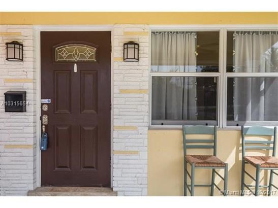 281 Ne 41st St, Oakland Park, FL - USA (photo 4)