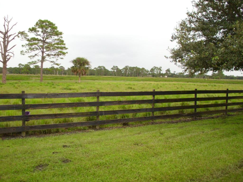 Land - Okeechobee, FL (photo 4)