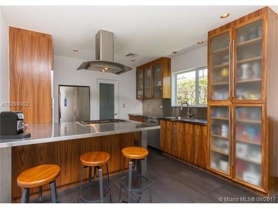 Single-Family Home - North Bay Village, FL (photo 5)