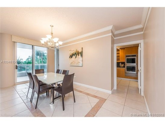 21150 Ne 38, Aventura, FL - USA (photo 5)