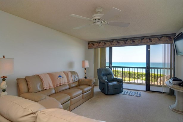 Condo/Townhouse - Jensen Beach, FL (photo 5)