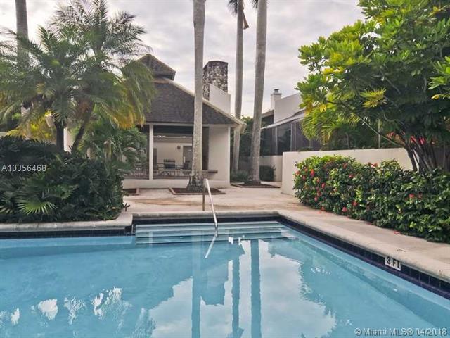 7085 Sw 67th Ave  #15, South Miami, FL - USA (photo 5)
