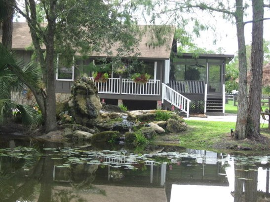 16112 Okeechobee Boulevard, Loxahatchee, FL - USA (photo 1)