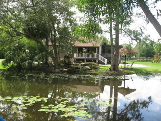 16112 Okeechobee Boulevard, Loxahatchee, FL - USA (photo 2)