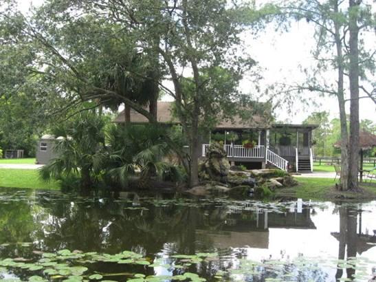 16112 Okeechobee Boulevard, Loxahatchee, FL - USA (photo 3)