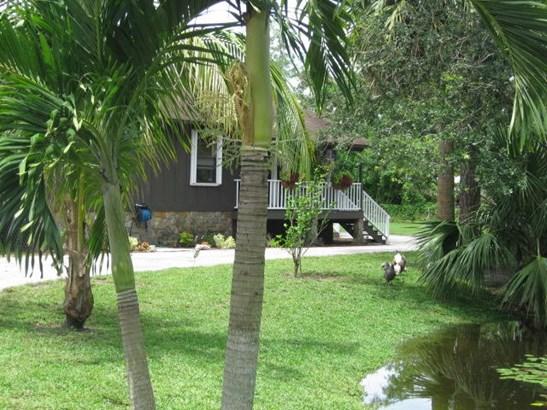 16112 Okeechobee Boulevard, Loxahatchee, FL - USA (photo 4)