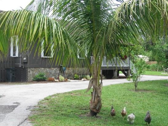 16112 Okeechobee Boulevard, Loxahatchee, FL - USA (photo 5)