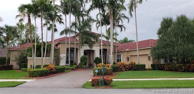 2951 E Stonebrook Cir, Davie, FL - USA (photo 2)