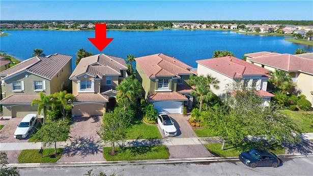 1015 Nw Leonardo Circle, Port St. Lucie, FL - USA (photo 3)