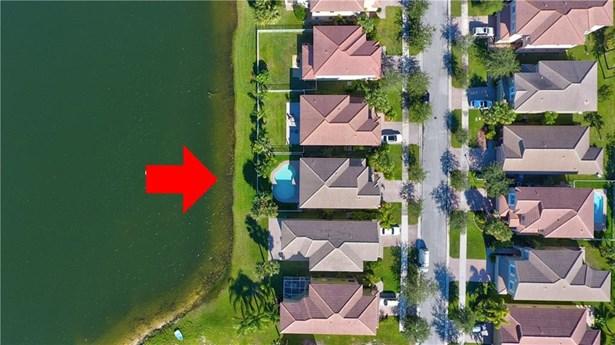 1015 Nw Leonardo Circle, Port St. Lucie, FL - USA (photo 5)