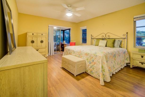 13173 Lucinda Palm Court Unit C, Delray Beach, FL - USA (photo 3)