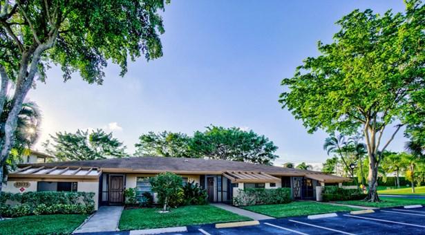 13173 Lucinda Palm Court Unit C, Delray Beach, FL - USA (photo 5)