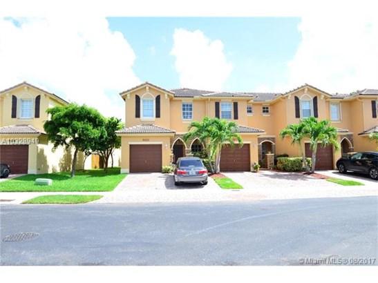 9323 Sw 221st Way, Cutler Bay, FL - USA (photo 2)