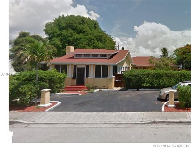 1929 Fillmore St, Hollywood, FL - USA (photo 2)