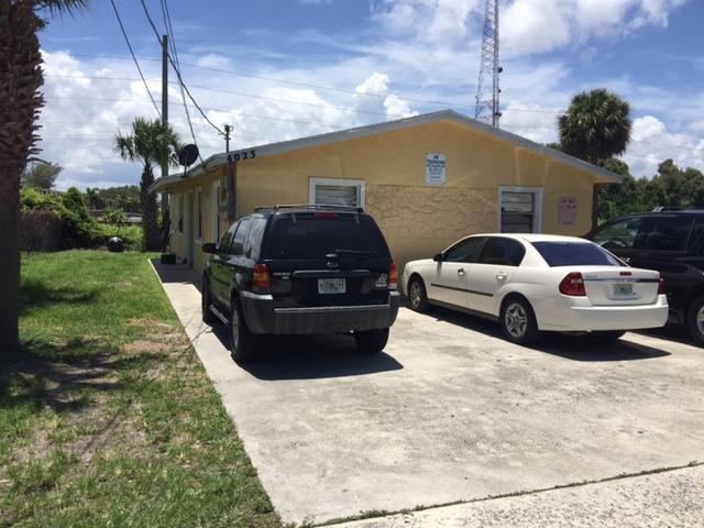 Multi-Family - West Palm Beach, FL (photo 1)