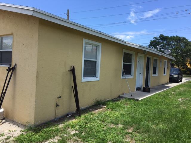 Multi-Family - West Palm Beach, FL (photo 2)