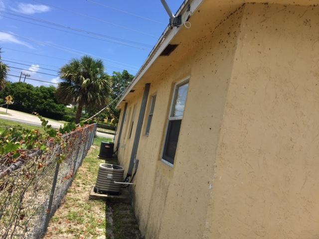 Multi-Family - West Palm Beach, FL (photo 4)