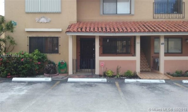 2730 W 60th Pl  #101, Hialeah, FL - USA (photo 1)