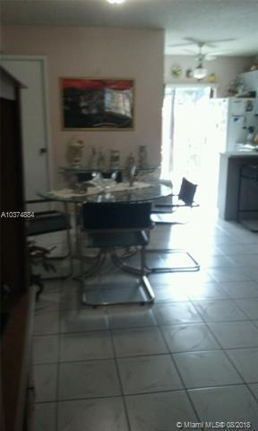 2730 W 60th Pl  #101, Hialeah, FL - USA (photo 3)