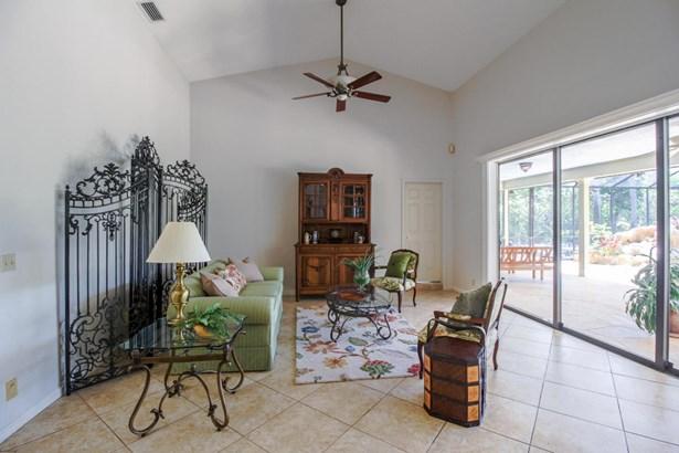 Single-Family Home - Tequesta, FL (photo 5)