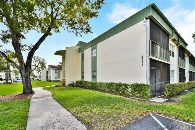 4141 Nw 90th Ave  #104, Coral Springs, FL - USA (photo 2)