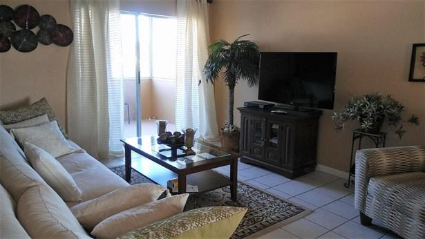 200 Bonnie Boulevard Unit 130, Palm Springs, FL - USA (photo 5)